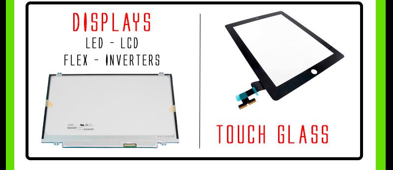 http://www.oc-games.com.ar/2014/Notebooks/Service-Notebook-ML3bis.jpg