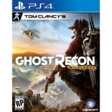 Ghost Recond Wildlands