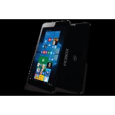 "Tablet 8"" PCBOX Win10 - 16Gb - HDMI"