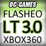 Flasheo Lt3.0 XBOX 360 - Desde...