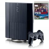 PlayStation 3 Slim USADA  + Juego