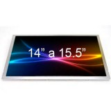 "Display Notebook  14"" a 15.6"" DESDE"