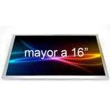 "Display Mayor a 15.6"" DESDE"
