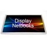 """Display 10.1"""" (Netbooks) DESDE"""