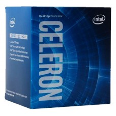 CPU Intel Celeron G3930 2,9Ghz 1151