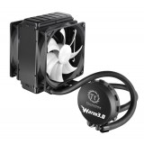 FAN CPU Thermaltake 3.0