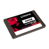 Kingston SATA3 5.5 500GB