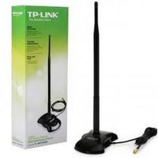 Antena Extensor Wi fi