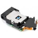 Laser lector PlayStation 2 Slim MITSUMI