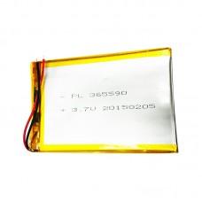 Bateria para Tablet DESDE...