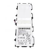 Baterias Samsung Tab DESDE...