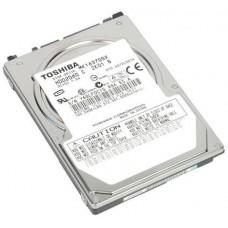 Disco Rigido Notebook 1 TB